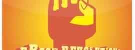 eBook Revolution Podcast