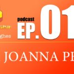 joanna-penn-ebook-revolution-ep15